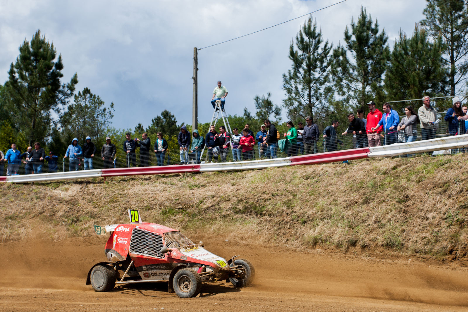 005 Autocross Carballo FGA 2016 028