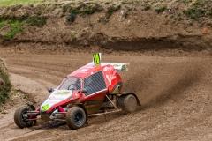 005 Autocross Carballo FGA 2016 006
