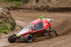 005 Autocross Carballo FGA 2016 007