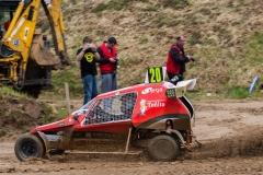 005 Autocross Carballo FGA 2016 008