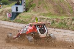 005 Autocross Carballo FGA 2016 013