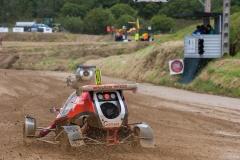 005 Autocross Carballo FGA 2016 015