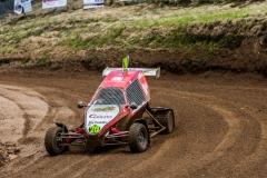 005 Autocross Carballo FGA 2016 018
