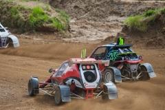005 Autocross Carballo FGA 2016 021