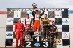 005 Autocross Carballo FGA 2016 023