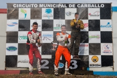 005 Autocross Carballo FGA 2016 024