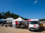 Autocross Carballo FGA 2014
