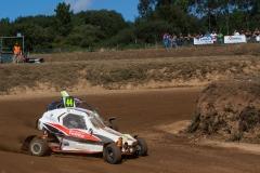 014 Autocross Carballo 005