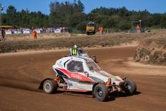 014 Autocross Carballo 006