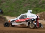 Autocross Carballo RFEDA 2014