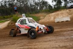 011 Autocross Carballo A.Muiños 001