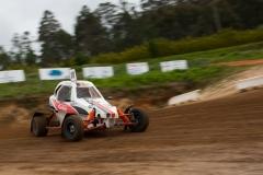 011 Autocross Carballo A.Muiños 002
