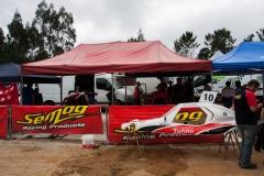 011 Autocross Carballo A.Muiños 005