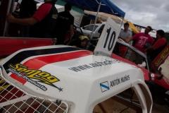 011 Autocross Carballo A.Muiños 006