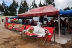 011 Autocross Carballo A.Muiños 007