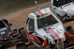 011 Autocross Carballo A.Muiños 008
