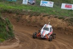 011 Autocross Carballo A.Muiños 009