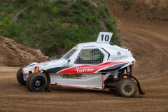 011 Autocross Carballo A.Muiños 010