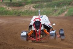 011 Autocross Carballo A.Muiños 011