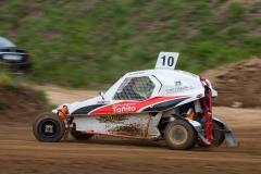 011 Autocross Carballo A.Muiños 013