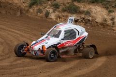 011 Autocross Carballo A.Muiños 014