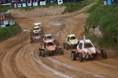 011 Autocross Carballo A.Muiños 015
