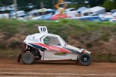 011 Autocross Carballo A.Muiños 017