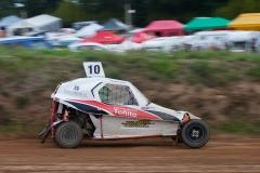 011 Autocross Carballo A.Muiños 018