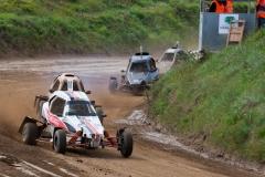 011 Autocross Carballo A.Muiños 019