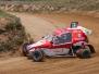 Autocross Carballo RFEDA 2015