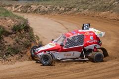 015 Autocross Carballo RFEDA 001