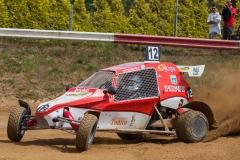 015 Autocross Carballo RFEDA 010