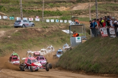 015 Autocross Carballo RFEDA 011