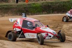 015 Autocross Carballo RFEDA 012