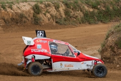 015 Autocross Carballo RFEDA 013
