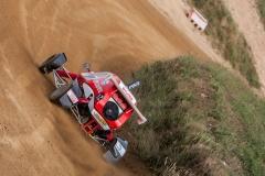 015 Autocross Carballo RFEDA 016