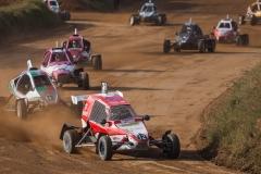 015 Autocross Carballo RFEDA 023