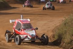 015 Autocross Carballo RFEDA 025
