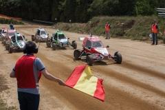 015 Autocross Carballo RFEDA 034