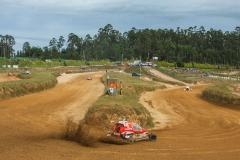 015 Autocross Carballo RFEDA 036