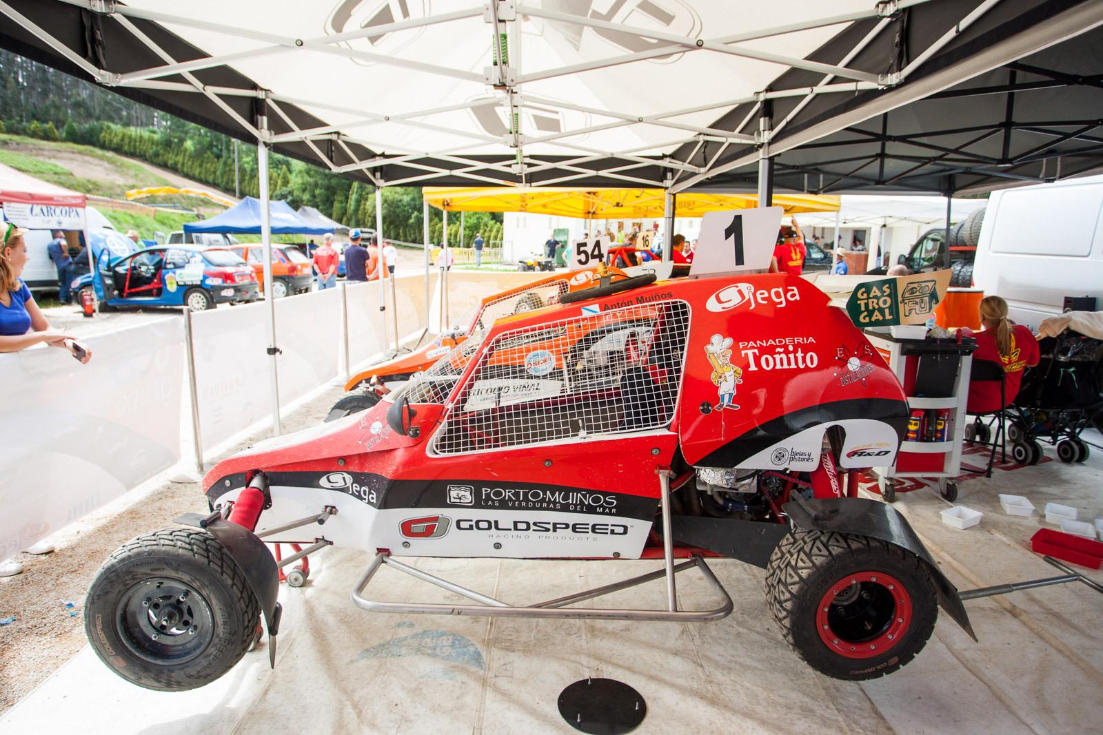 006 Autocross Carballo RFEDA 2016 005