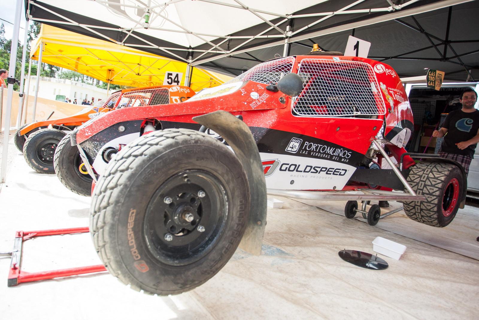006 Autocross Carballo RFEDA 2016 007