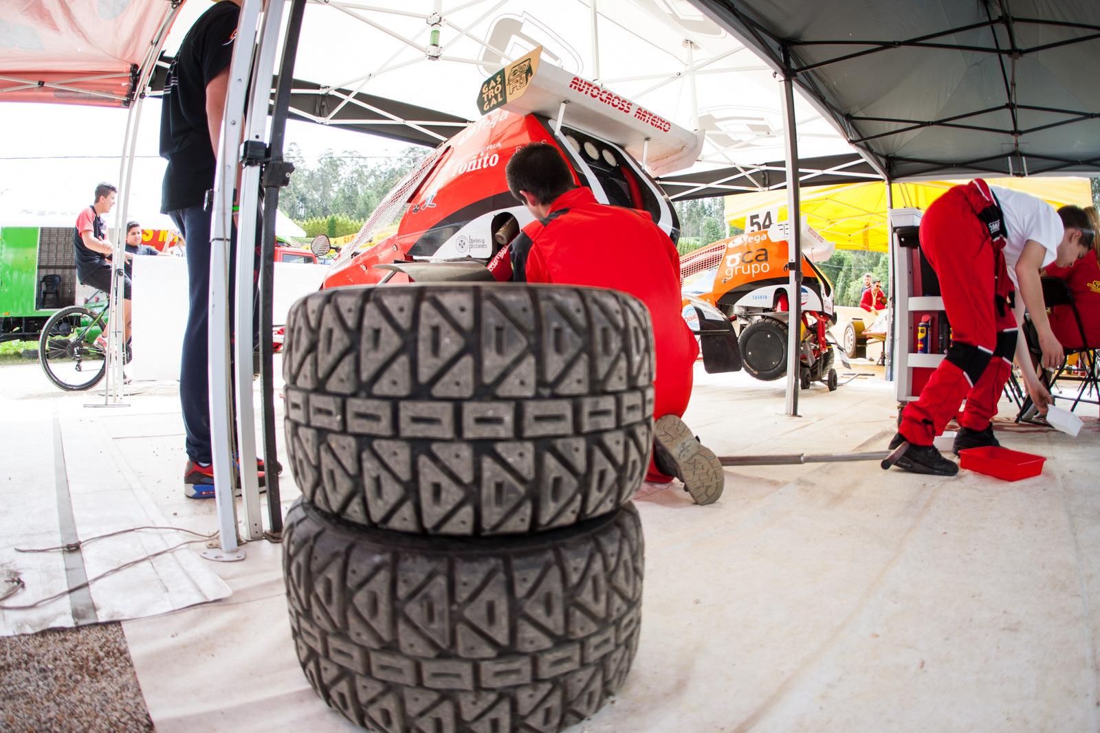 006 Autocross Carballo RFEDA 2016 008
