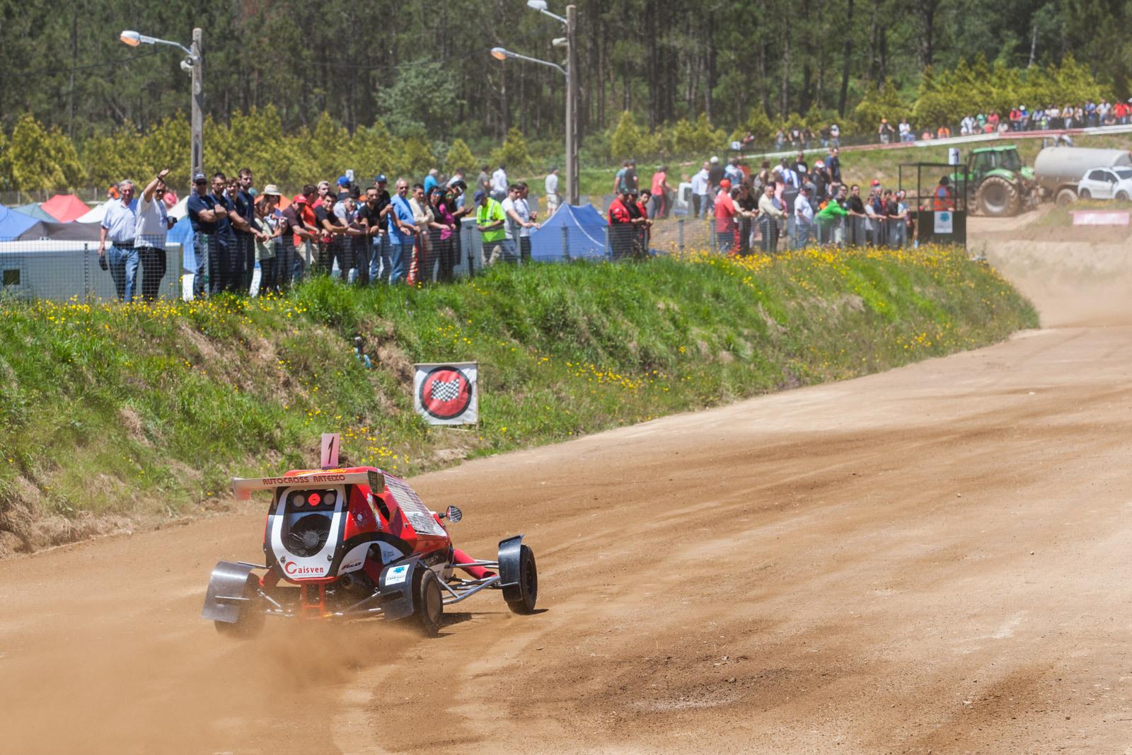 006 Autocross Carballo RFEDA 2016 014