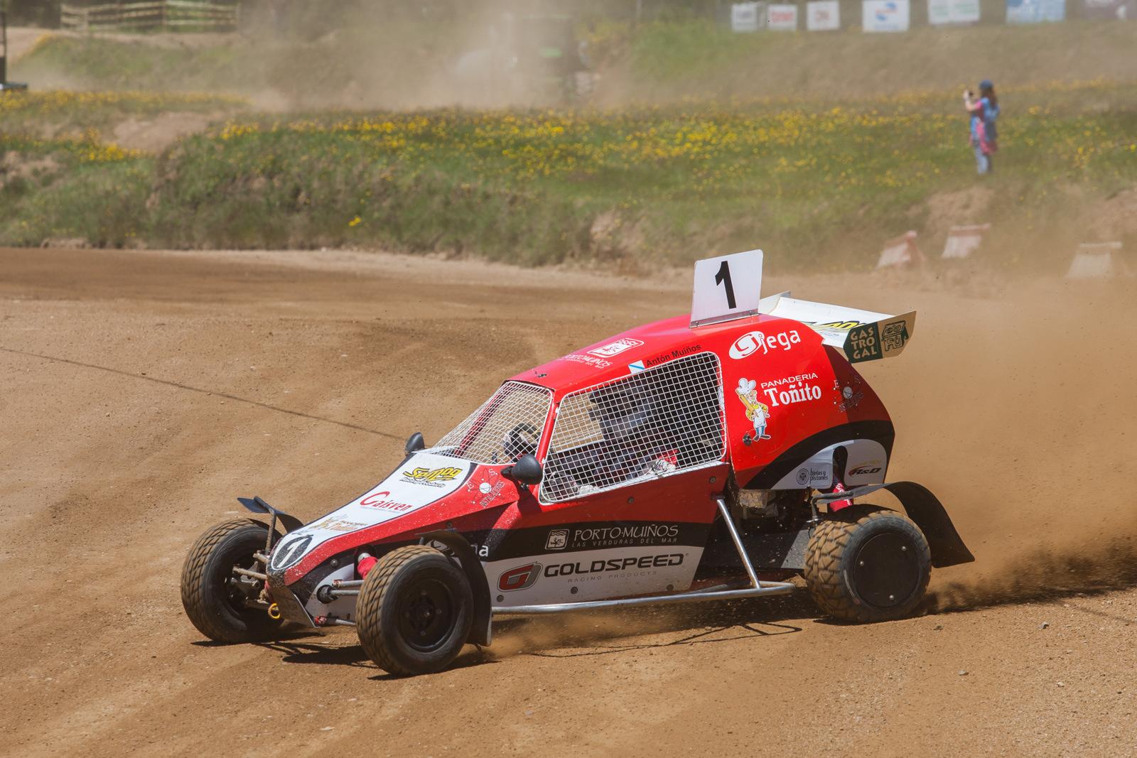 006 Autocross Carballo RFEDA 2016 015