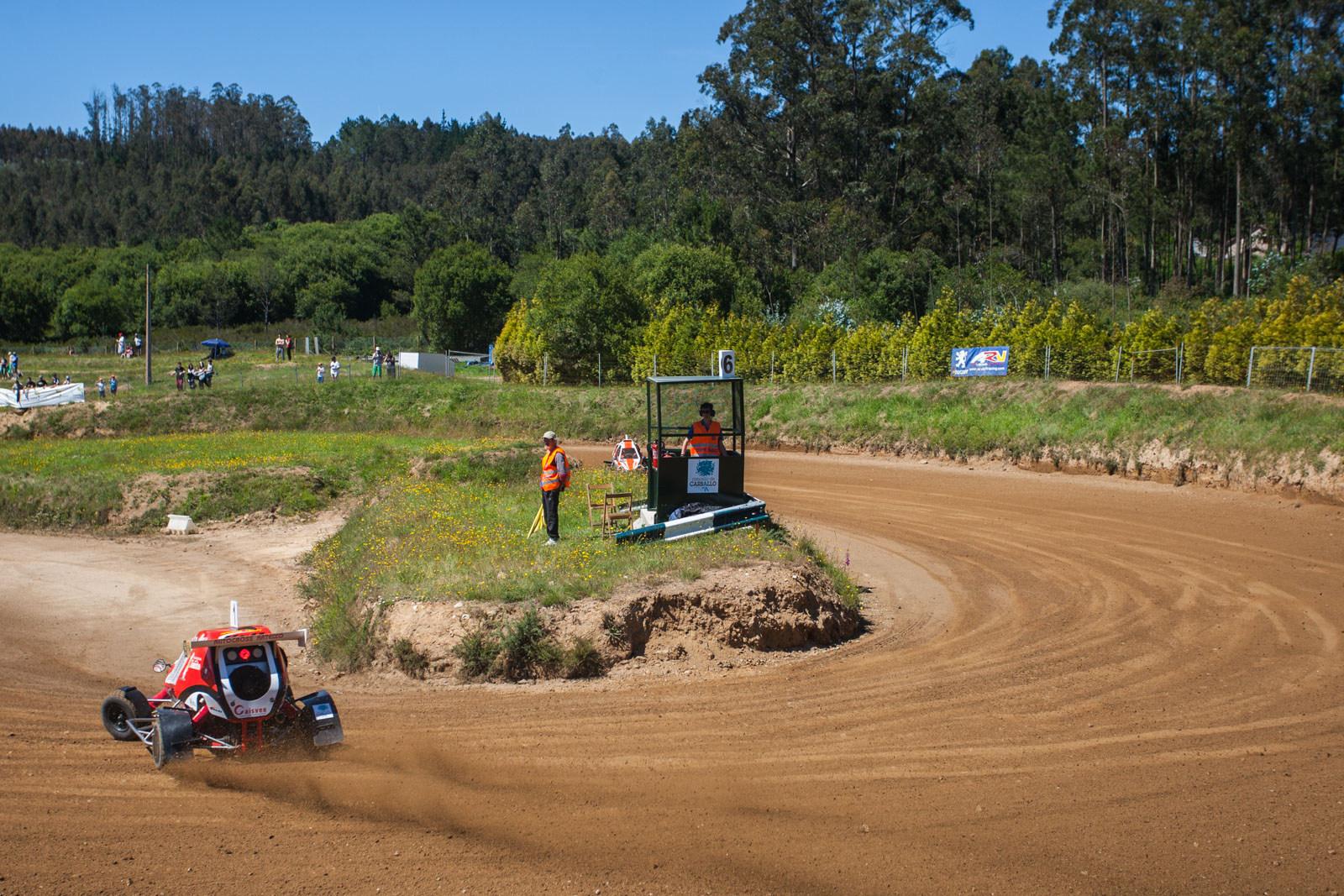 006 Autocross Carballo RFEDA 2016 020