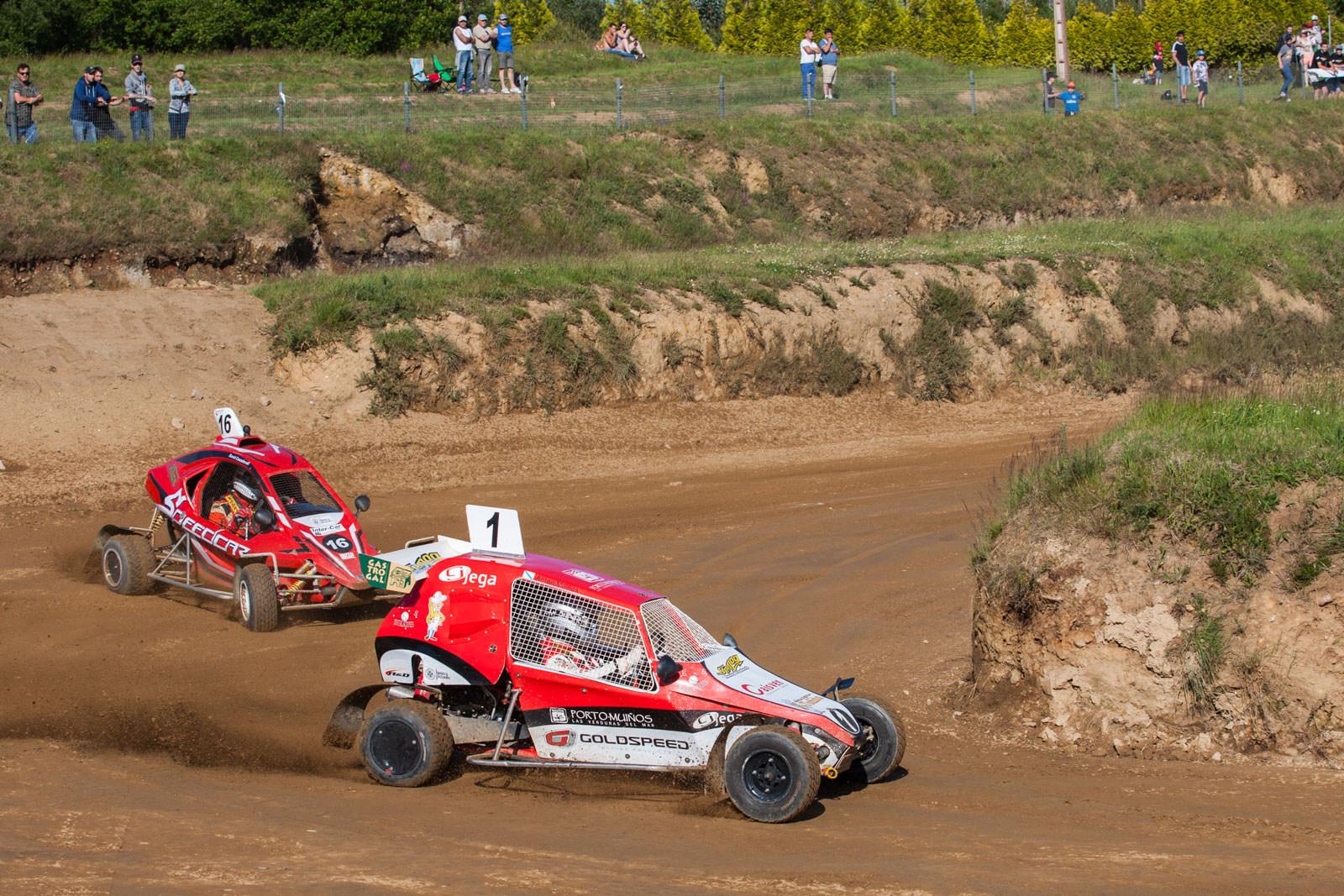 006 Autocross Carballo RFEDA 2016 025