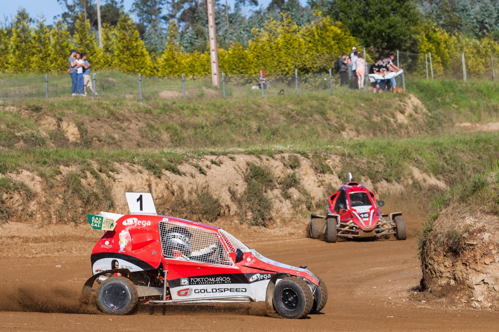 006 Autocross Carballo RFEDA 2016 026