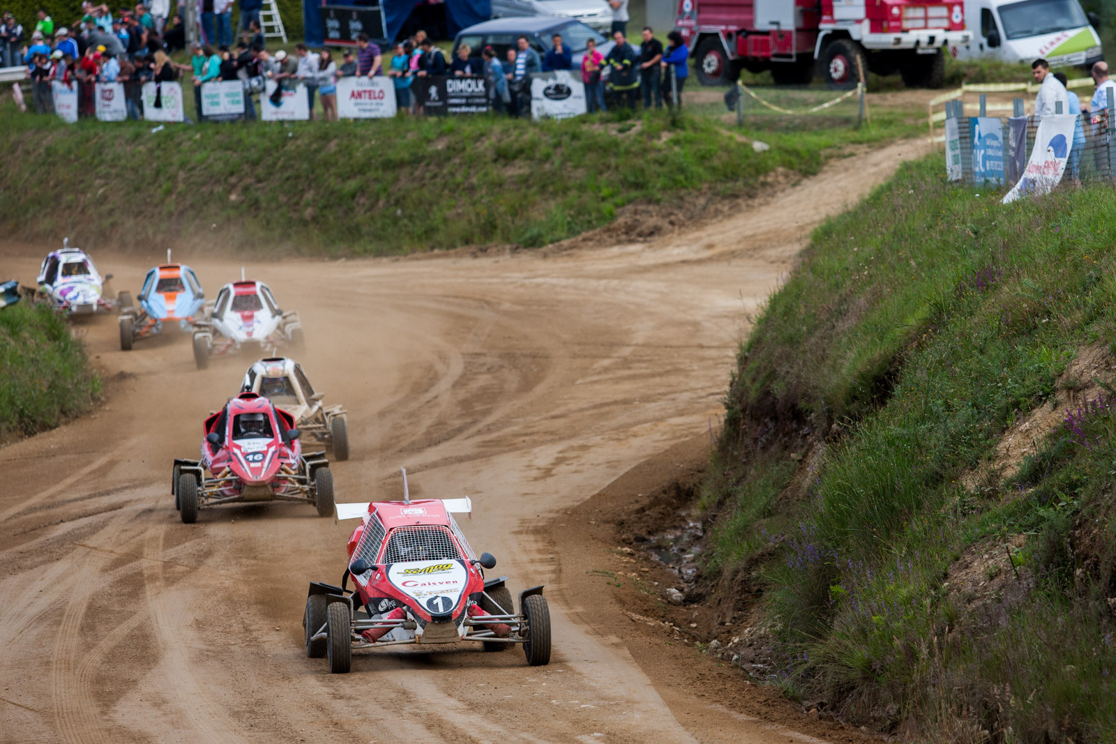 006 Autocross Carballo RFEDA 2016 033