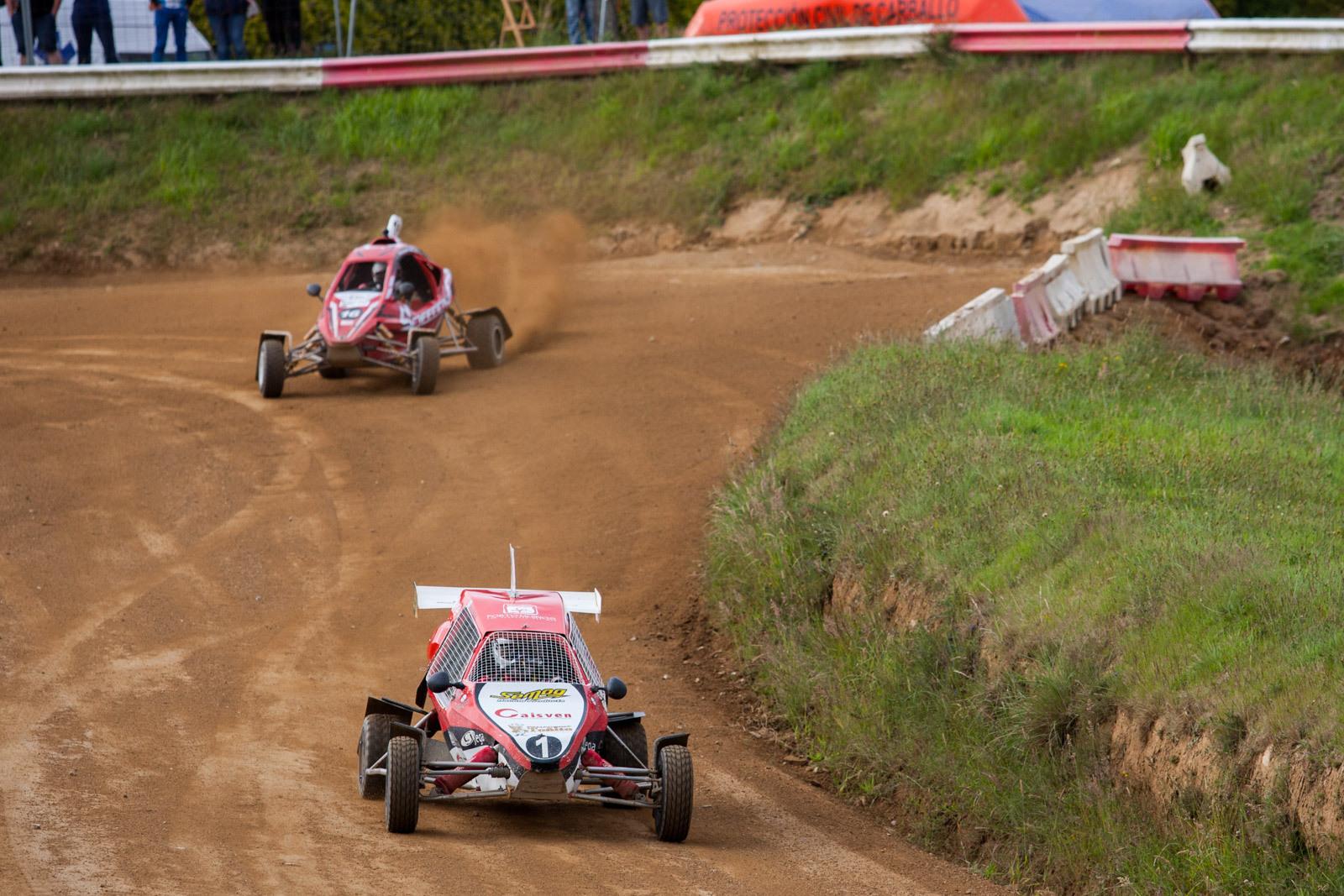006 Autocross Carballo RFEDA 2016 035